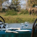 Best resorts you should not miss on your visit to Assam