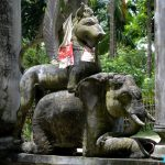 Exploring the Rich NeoVaishnaviteCultureand Majuli